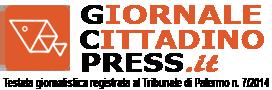GCPress - Giornale Cittadino Press