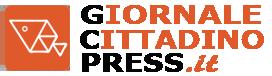 Giornale Cittadino Press