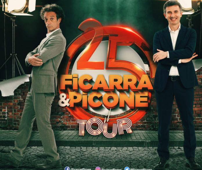 FICARRA-E-PICONE-tour