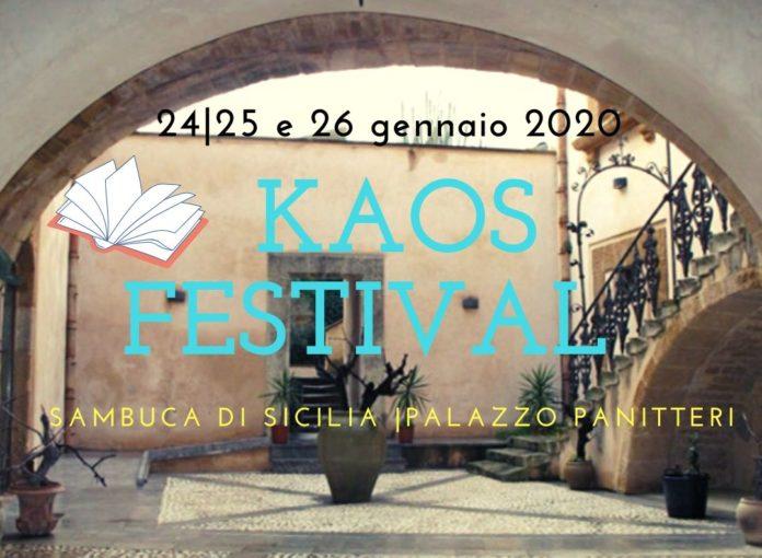 Kaos Festival