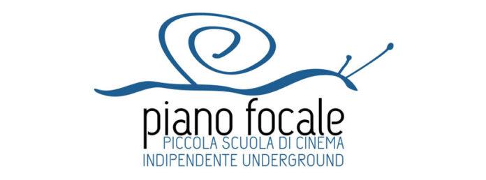 piano focale logo