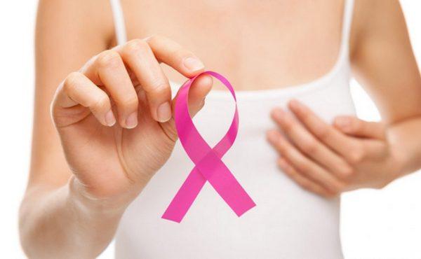 Cancro al seno - l'importanza della prevenzione