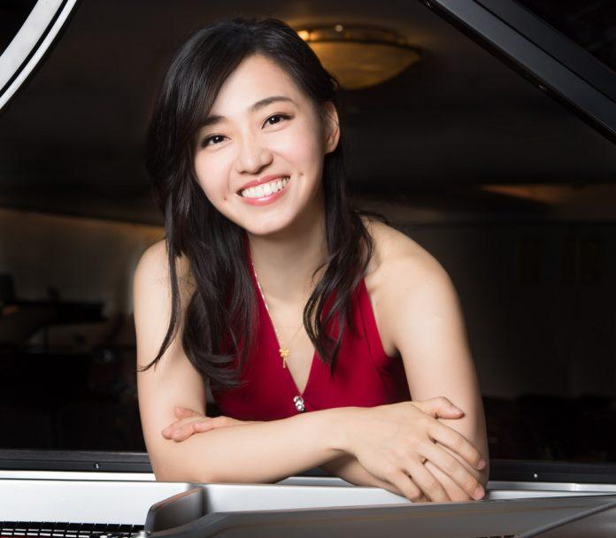Shih-Wei Huang