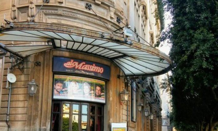 Teatro-Al-Massimo