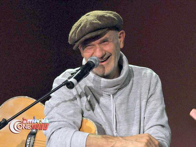 Marcello Mandreucci