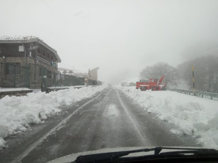 neve-madonie-viabilità