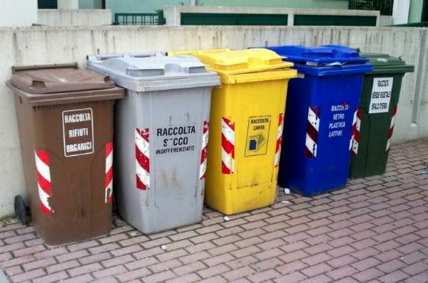 rifiuti_riciclo