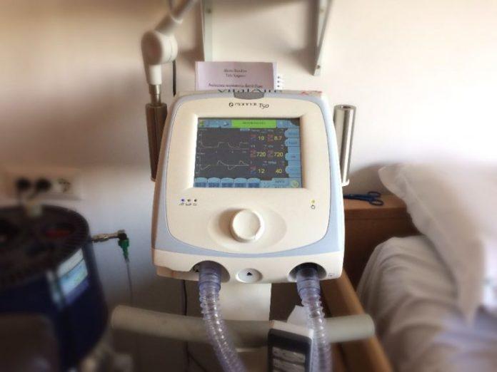 ventilatore-polmonare