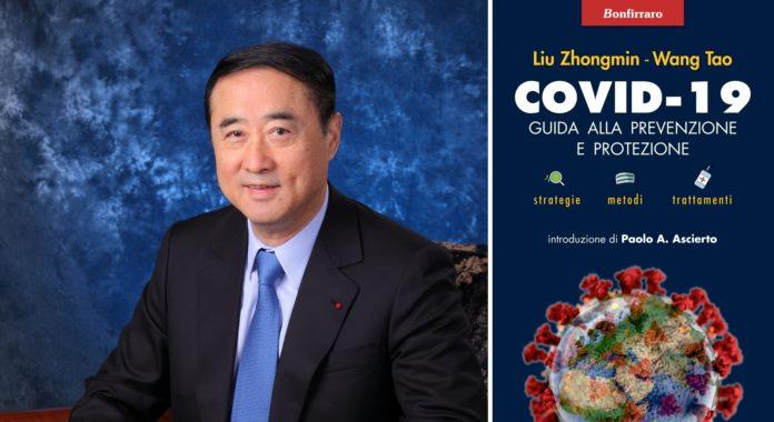 Covid-19 - Guida alla prevenzione e protezione