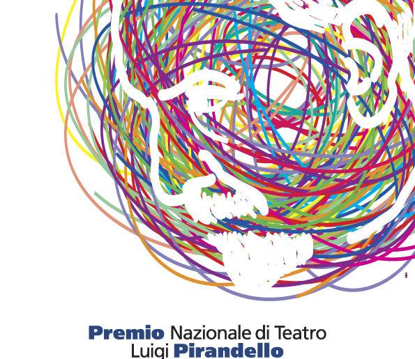 Premio Pirandello - locandina
