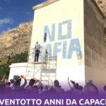 """""""28 anni da Capaci, ricordare Falcone e capire la mafia oggi: un convegno online con Volt Sicilia"""