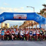Running Sicily – Coppa Conad presente al Runforpassion Virtual di Capo D'Orlando