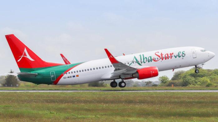 Trasporto aereo, Trapani Birgi annuncia 2 nuove rotte per Cuneo e Milano Malpensa con Albastar