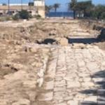 In Sicilia #LaCulturaRiparte: da oggi apre anche il Parco Archeologico di Lilibeo-Marsala