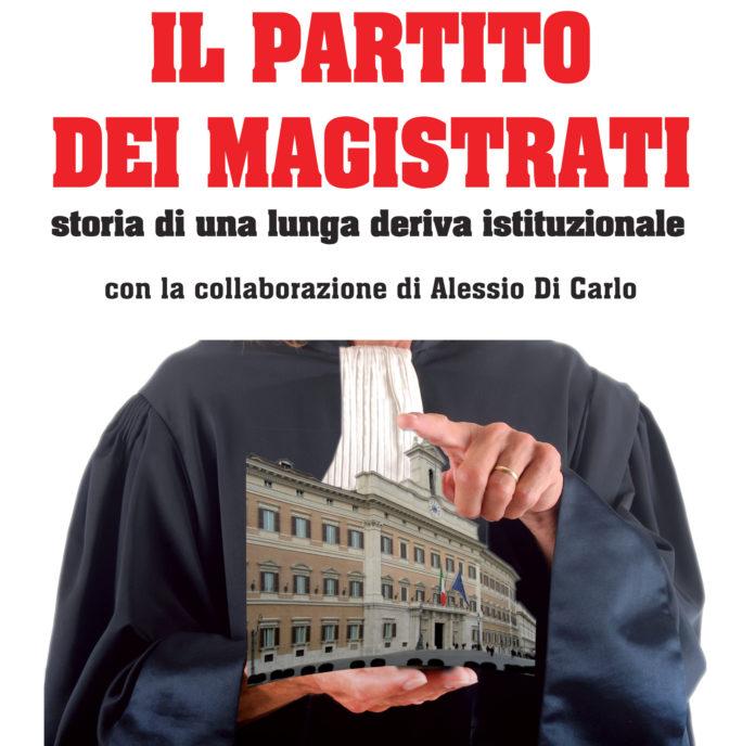 COPERTINA-partito magistrati