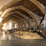 La cultura che riparte in Sicilia, riapre il Museo Lilibeo di Marsala