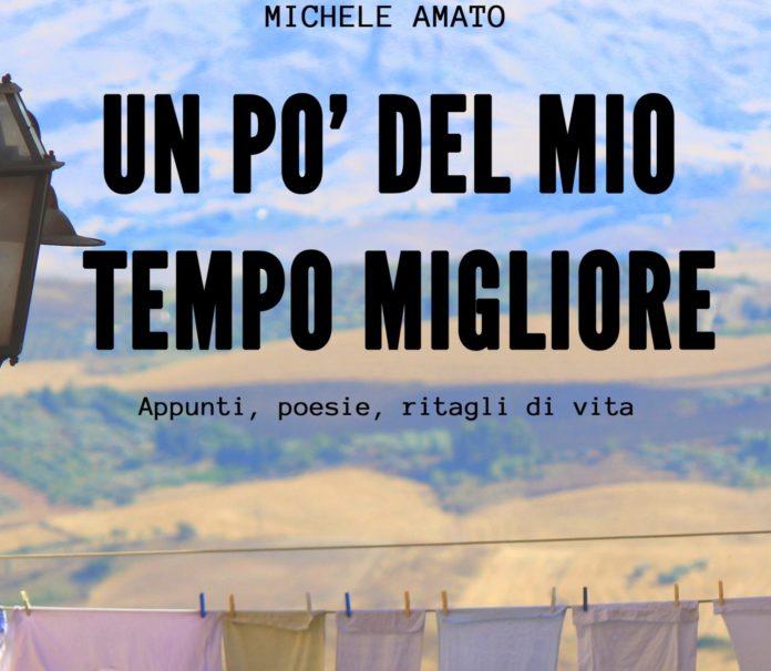 michele amato - book