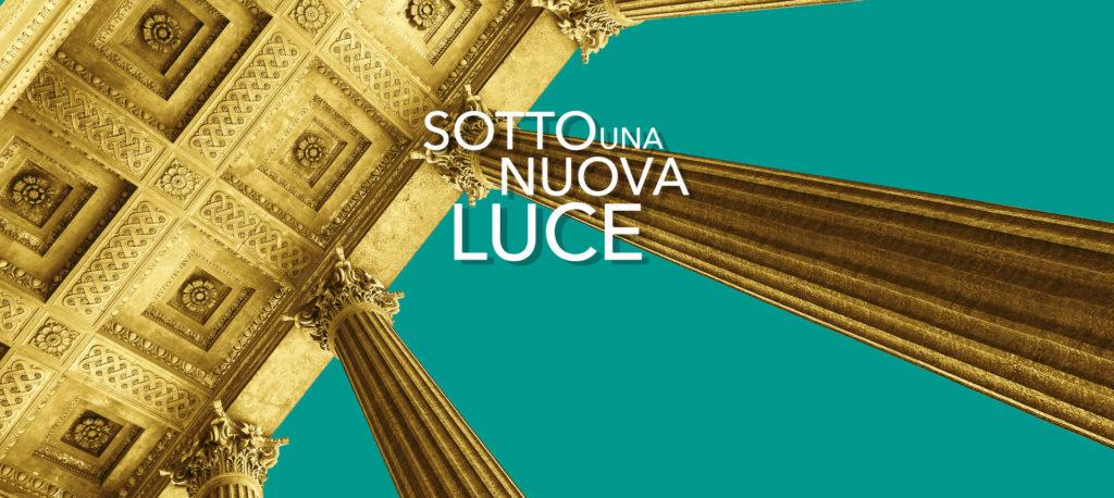 Sotto una nuova luce, il festival con cui riparte il Teatro Massimo di Palermo