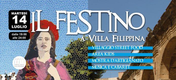 Festino_Villa Filippina_