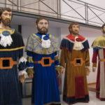Riti della Settimana Santa: la Regione li valorizzerà. Si parte da Caltanissetta e San Cataldo