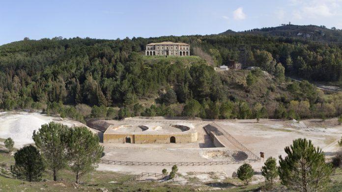 parco_minerario_floristella_grottacalda_Calcheroni
