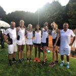 Tennis, in A1 maschile Ct Palermo sconfitto dal Tc Italia dei top 100 Sonego e Travaglia