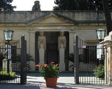 teatro verdura - ingresso