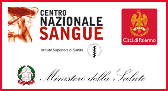 comune e campagna donazione sangue