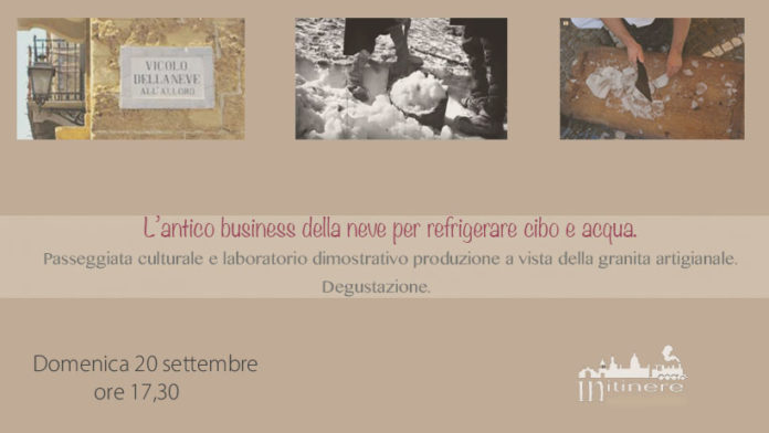business neve a palermo