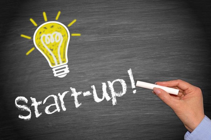 innovazione-startup-idea