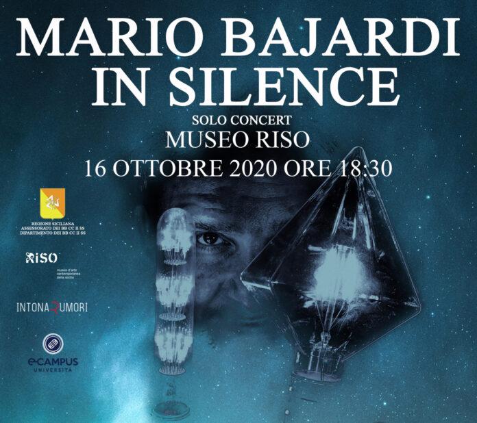 Concerto Bajardi