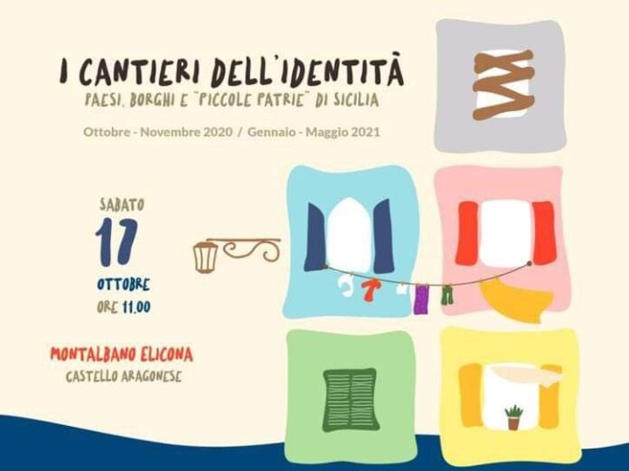 I-CANTIERI-DELLIDENTITA