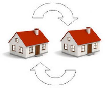 cambio-residenza