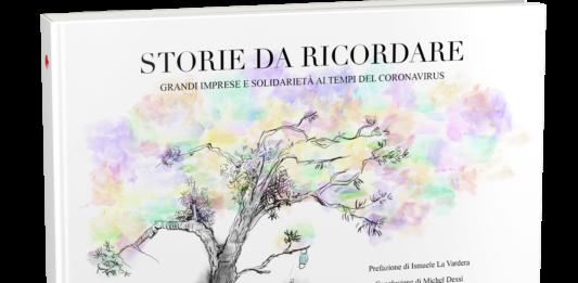 copertina libro_storie da ricordare