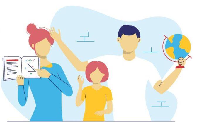 bambini, genitori e coronavirus