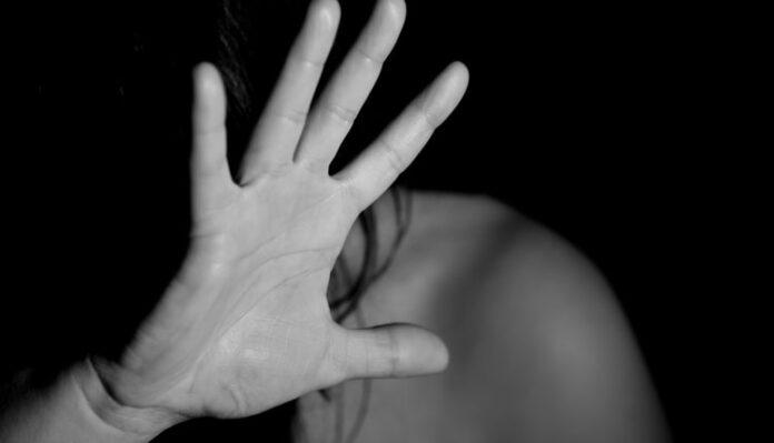 molestie-lavoro-donne