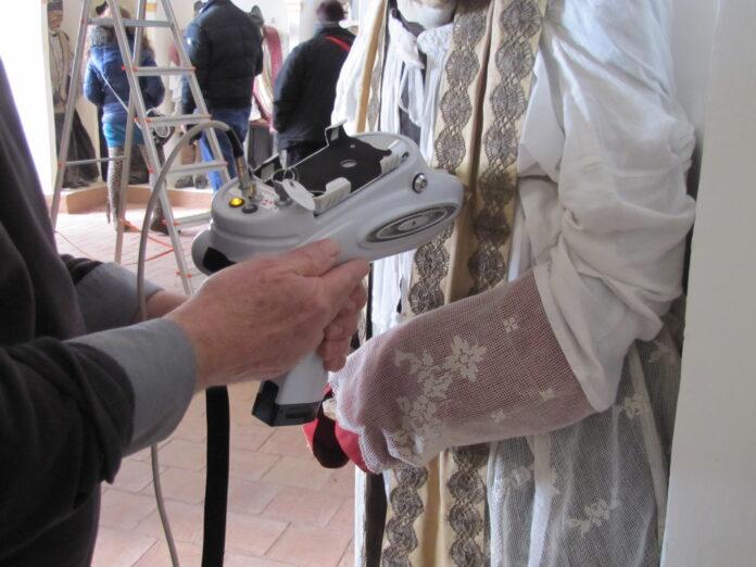 progetto mummie siciliane
