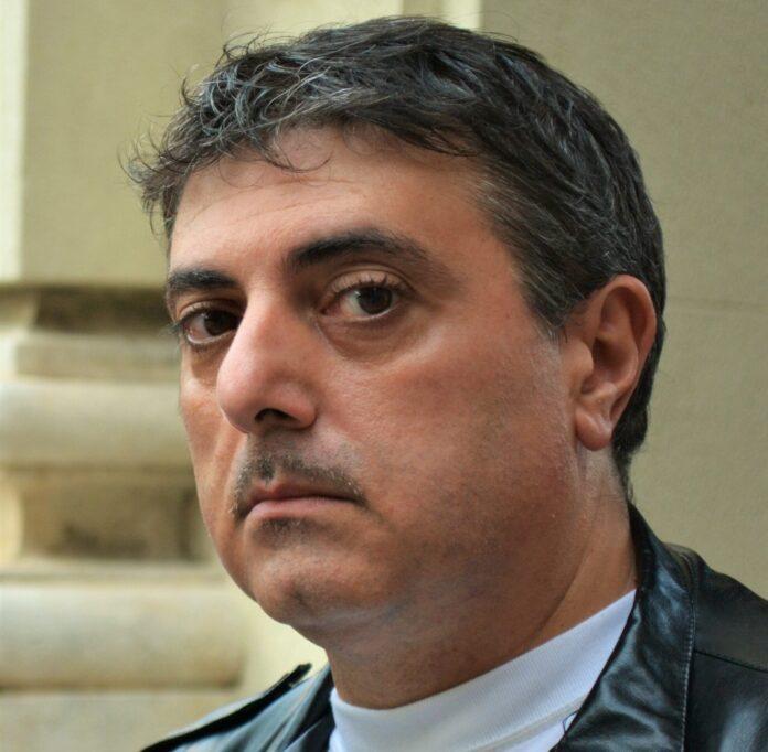 Fabio Ceraulo
