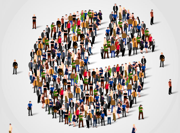 demografia - statistica - palermo