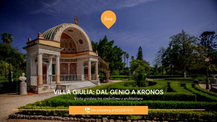 villagiulia_tacus
