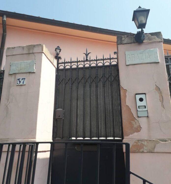 villa-grazia-milo-battiato