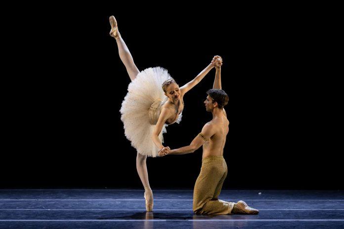 Les Italiens de l'Opéra Sicilian Tour 2021