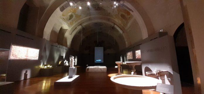 beni culturali - sicilia