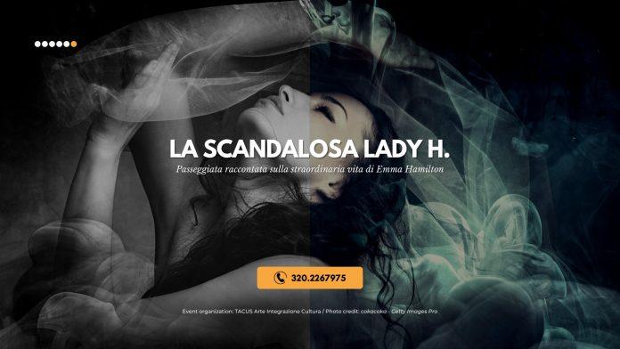 la_scandalosa_lady_h