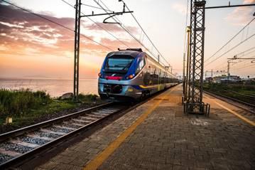 treno pop- treni sicilia
