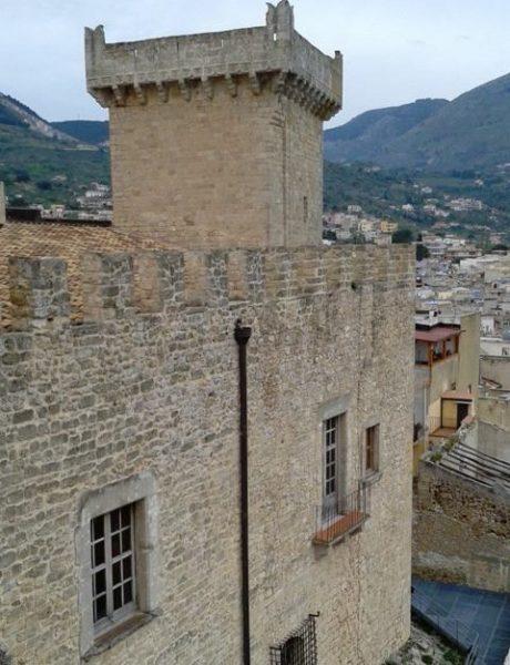castello carini - foto sabina spera