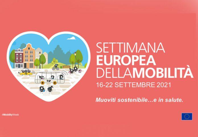 Settimana-Europea-della-Mobilita-2021