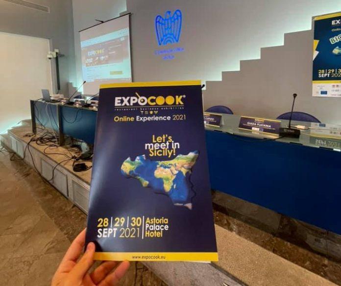 expocook 2021