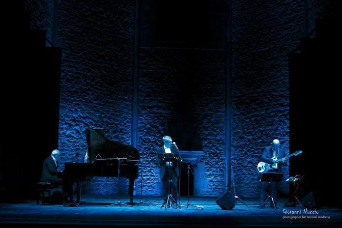 dante in jazz