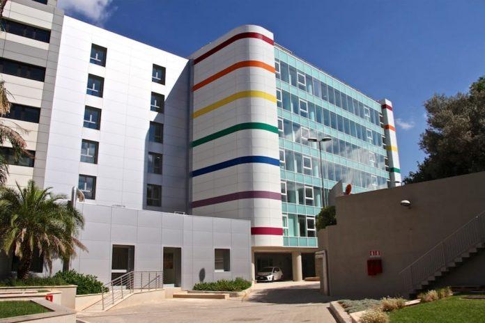ospedale_La maddalena